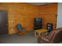 39395 Outback Trail, Browerville, MN 56438  To see more