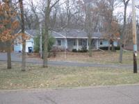 Type: Single Family  County: Dunn  Style: 1 Story