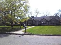 Diana Piggott | Home Towne Realty Group | (517)