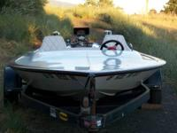 Please call owner Larry at  or . Boat is in Nice,