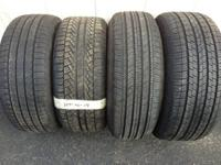 Alex  |||||  BE SPECIFIC ABOUT WHICH TIRE YOU WANT!!!!