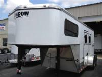 NEW SHADOW 713E 2SL GN THIS PRICE IS FOB OCALA, TO PICK