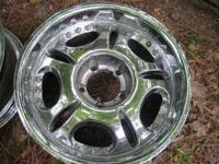 "$500 or best offer 4 Helo 18"" Rims bolt pattern: 5 lug"