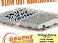 18x18 travertine 1.69 sf and other great flooring deals