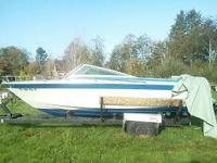 Please call owner Jerry at .Boat is located in