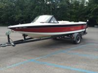 Please call owner Bruce at . Boat is in Traverse City,