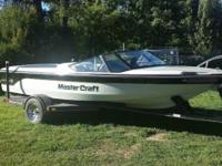 Please call owner Glen at . Boat Location: La Pine,