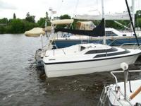 Please call owner Robert at . Boat is in Hovland,