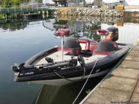 Please call owner Nancy at . Boat Location: Huntsville,