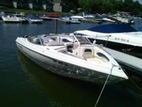 Please call owner Phyllis at  or .Boat Location: