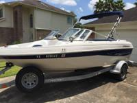 Please call or text boat owner Jerry at , Boat is
