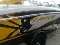 Please call owner Michael at . Boat is in Hardeeville,