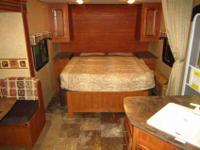 2013 JAYCO 20M, , you'll love this impressive new