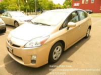 Toyota Prius Manufacturer by Toyota Corporation is a