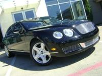 Park Place Premier Collection Trade in Bentley