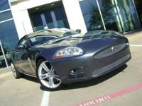 Park Place Premier Collection Trade in Jaguar Certified