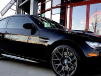 TWS Nurburgring wheels in matte bronze, staggered, two