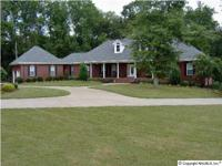 THIS DELUXE EXECUTIVE HOME COMES COMPLETE WITH 4BR/5BA,