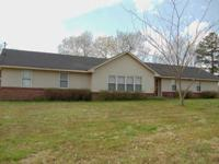 A GREAT FAMILY HOME! 4BR, 2.5 BA brick house, app 2061