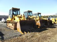 Sany Gehl Yanmar Takeuchi Backhoe Loaders Construction