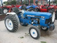 holland agriculture tcd  sale  granbury