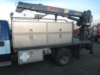 Truck Bodies Flatbed Bodies 3863 PSN . 1900 Other 11'