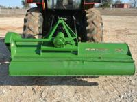 Visit this site to obtain funding! John Deere 25A