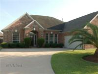 IMPRESSIVE HOME LOCATED IN THE NICEST AREA IN DEER