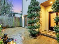 Located in the heart of one of Montroses most sought