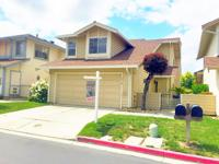 Location & Value! Bright and spacious home in Berryessa