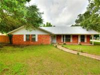 Beautifully remodeled home with all the extras! 5