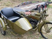 Motorcycles And Parts For Sale In West Virginia New And