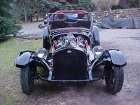 1927 Ford Roadster for sale (NY) - $18,895. 1927 Ford