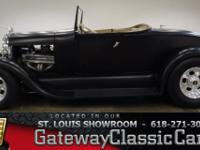 Stock #6838STL Vehicle is located in OFallon, IL- Just