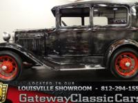 Stock #1140-LOU Vehicle is located in Memphis, IN. 16