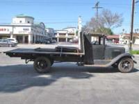 Picture Car Warehouse in Northridge, California, will