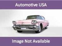1931 Plymouth sedan for sale This car has no rust and