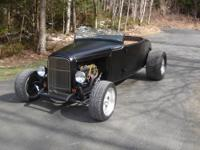 31 fiberglass body, 32 grill and grill shell, model A