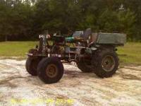 1932 BB DUDALL BUG 4 CYLINDER ENGINE ORIGANAL,16.9 X 24