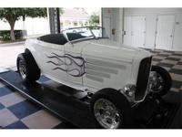 California style hot rod 350 dual quad crate engine ,