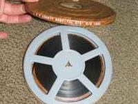 This is a very RARE, Scarce 8mm Movie from the comedy