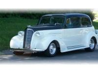 1935 Chevrolet Pickup All Steel for Sale in Atkinson,