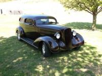1936 chevy truck Classifieds - Buy & Sell 1936 chevy truck