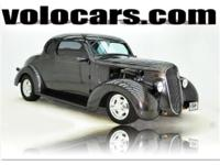 This is a Plymouth Street Rod for sale by Volo Auto