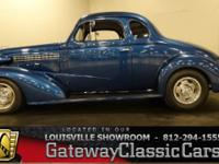 Stock #1148-LOU Vehicle is located in Memphis, IN. 16