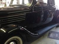 1938 Ford Coupe available (STATEN ISLE NY) - $79,999.