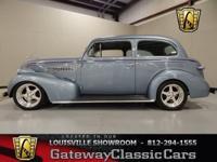 Stock # 825-LOU. Car lies in Memphis, IN. 16 miles