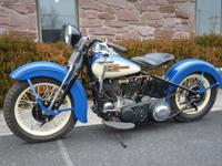 Motorcycles and Parts for sale in Arizona - new and used motorcycles