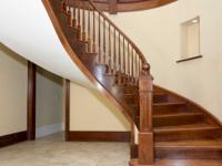 One of a kind custom built home, priced well below