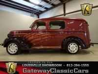 1940 plymouth deluxe for sale in muncie indiana classified. Cars Review. Best American Auto & Cars Review